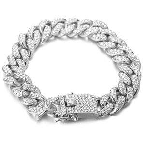 Kay Jewelers 18k Platinum White Gold Bracelet